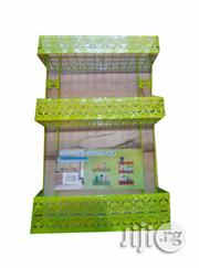 Wall Shelf   Furniture for sale in Lagos State, Surulere