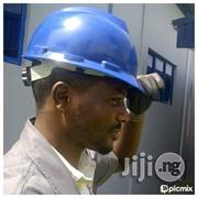 Electrical Engineer | Engineering & Architecture CVs for sale in Abuja (FCT) State, Garki 1