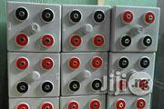 2 Vols 1000ahs Battery | Electrical Equipment for sale in Lagos State, Ojo