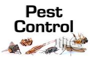 Bed Bug Expect (Fumigation And Cleaning) | Cleaning Services for sale in Lagos State, Lekki Phase 2