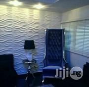 Wallpaper ,3D Wallpanel &Window Blinds | Home Accessories for sale in Lagos State, Lekki Phase 2