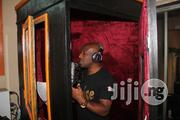 Music Recording And Production | DJ & Entertainment Services for sale in Lagos State, Victoria Island
