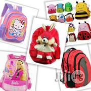 Wholesale School Bag | Babies & Kids Accessories for sale in Lagos State, Lagos Mainland