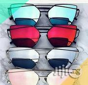 Aviator Glasses Cool Shades | Clothing Accessories for sale in Lagos State, Lagos Mainland