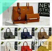 Designer Leather Bag and Purse | Bags for sale in Lagos State, Lagos Mainland