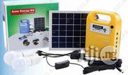 Solar Home Lightening KIT Now No Need Electricity | Solar Energy for sale in Lagos State, Ikeja