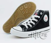 Ankle Sneakers 2 | Shoes for sale in Lagos State, Ikeja