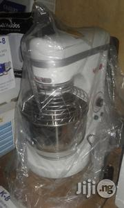 7 Litter Mixer | Kitchen Appliances for sale in Lagos State, Ojo