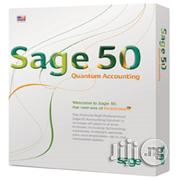 Sage 50 Quantum Accounting 2013 -- 5-40 User License Software | Software for sale in Lagos State, Lagos Mainland
