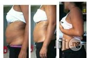 Flat Tummy Cream | Bath & Body for sale in Lagos State, Lagos Mainland