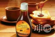 Forever Bee Honey Is Natural. This Great-Tasting, Nutritious Sweetener   Meals & Drinks for sale in Lagos State, Ojodu