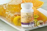 Forever Living Royal Jelly | Sexual Wellness for sale in Lagos State, Ojodu