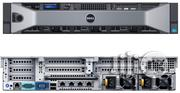 Poweredge R730 Server Intel Xeon E5-2620 V3 2.4ghz | Laptops & Computers for sale in Lagos State, Ikeja