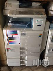 Ricoh MPC 2800 Photocopier | Printers & Scanners for sale in Lagos State, Surulere