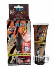 Aichun Beauty Active Penis Sexual Gel | Sexual Wellness for sale in Lagos State