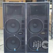 Sound Prince Accoustic Body Speaker: Sp-215 | Audio & Music Equipment for sale in Lagos State, Ojo