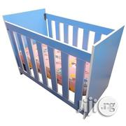 Baby Cot/Craddle (Reference: Fx009)   Children's Furniture for sale in Lagos State, Lagos Mainland
