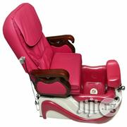 Pedicure Seat With Massage 9837 | Massagers for sale in Lagos State, Lekki Phase 2