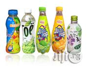 Packaging Sleeve Label For Bottle And Plastic | Meals & Drinks for sale in Lagos State, Ikeja