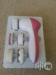 5 In 1 Beauty Care Massager | Massagers for sale in Lagos State, Lagos Mainland