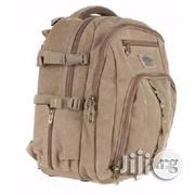 HP Power Laptop Backpack | Bags for sale in Lagos State, Amuwo-Odofin