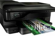 HP Officejet 7510,J All in One | Printers & Scanners for sale in Lagos State, Ikeja
