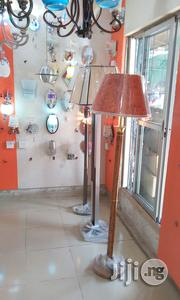Standing Lamp With Hand Switch | Electrical Tools for sale in Lagos State, Lekki Phase 2