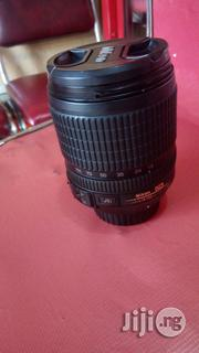 Nikon Lens 18-105 | Accessories & Supplies for Electronics for sale in Lagos State, Ikeja