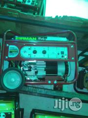 Firman Generetor | Electrical Equipments for sale in Lagos State, Ojo