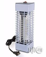 Electric Mosquito And Insect Killer | Home Accessories for sale in Lagos State