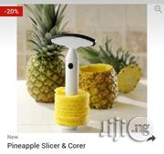 Pineapple Cutter Corer, Slicer Peeler | Kitchen & Dining for sale in Lagos State, Lagos Island
