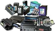 Printers And Photocopiers Consumables For Any Models | Printers & Scanners for sale in Lagos State, Lagos Mainland