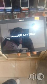 Samsung Galaxy Tab 3 16GB | Tablets for sale in Lagos State, Ikeja