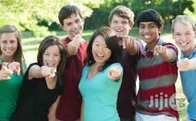 Study In One Of Best Schools In Ontario Canada At A Low Cost