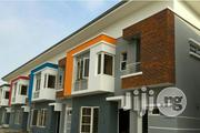 Now Selling Eden View Estate | Land & Plots For Sale for sale in Lagos State, Lekki Phase 2