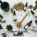 Organic Materials For Sale | Skin Care for sale in Osun State, Osogbo