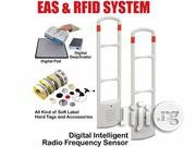 Rfid Anti-theft System   Manufacturing Services for sale in Edo State, Benin City