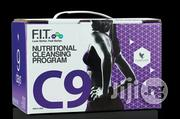 Flp Forever Living C9 Pack - Chocolate | Sexual Wellness for sale in Lagos State, Ojodu