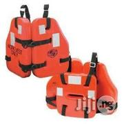 Work Vest/Ring Buoy | DJ & Entertainment Services for sale in Lagos State, Lagos Island