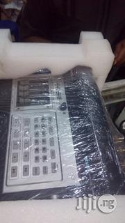 Datavideo Mixer | Kitchen Appliances for sale in Lagos State, Ikoyi