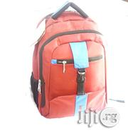 Bia Wang Laptop Backpack | Bags for sale in Lagos State, Ikeja