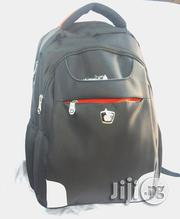 Apple Backpack | Bags for sale in Lagos State, Ikeja