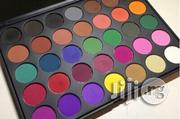 Morphe Eyeshadows 35a | Makeup for sale in Lagos State, Surulere