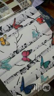 Classic Wallpaper | Home Accessories for sale in Lagos State, Surulere