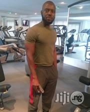 Fitness Training For A Healthy Lifestyle | Fitness & Personal Training Services for sale in Lagos State, Lekki Phase 2