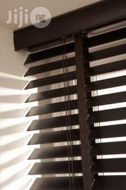 Blind Curtain | Home Accessories for sale in Anambra State, Onitsha