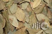 Bayleaf Bay Leaves Herbs And Spices | Vitamins & Supplements for sale in Plateau State, Jos South