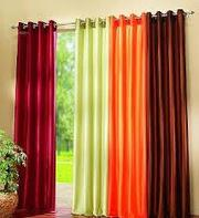 Curtain Interior  | Home Accessories for sale in Anambra State, Onitsha