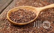Organic Flaxseed Linseeds | Vitamins & Supplements for sale in Plateau State, Jos