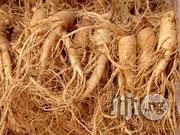 Organic Ginseng Root Herbs And Spice | Vitamins & Supplements for sale in Plateau State, Jos